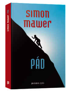 mawer-pad